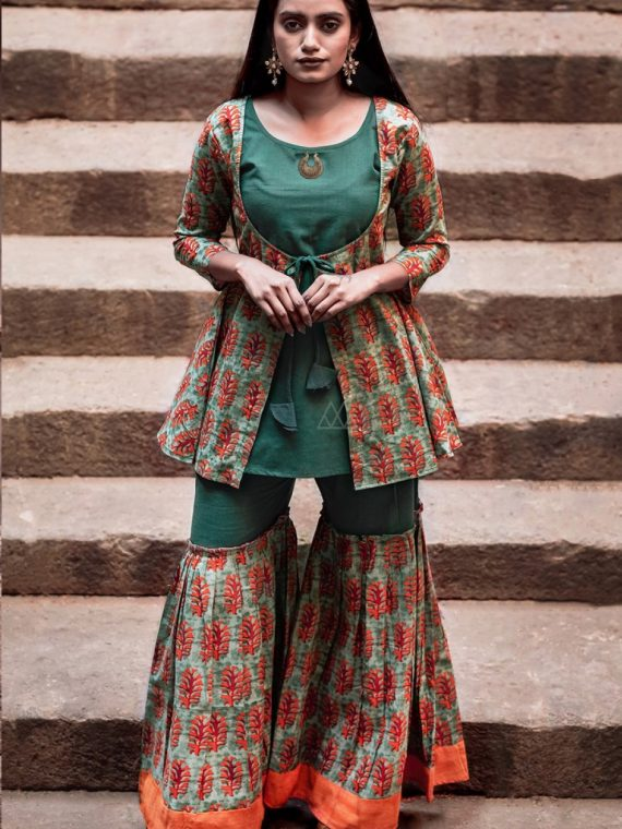 cbab8385b1 Salwar Suits - Designer Salwar Kameez for Women Online [2019 Latest ...